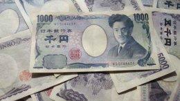 Economía japonesa sigue encestando - Economía japonesa sigue encestando