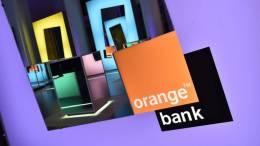 España le abre sus puertas al Orange Bank - España le abre sus puertas al Orange Bank
