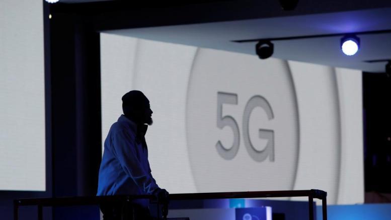 Europa acelera el paso para desplegar el 5G - Europa acelera el paso para desplegar el 5G