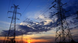 Falta de liquidez pone bajo llave reservas de energía en Puerto Rico - Falta de liquidez pone bajo llave reservas de energía en Puerto Rico