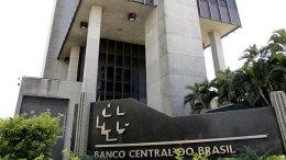 Fin de la flexibilización monetaria pone en 3 y 2 al Banco Central de Brasil - Fin de la flexibilización monetaria pone en 3 y 2 al Banco Central de Brasil