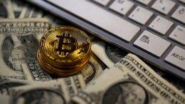 Futuro del Bitcoin entre las sombras u ovaciones - Futuro del Bitcoin ¿entre las sombras u ovaciones?