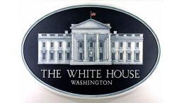 La Casa Blanca dejará pasear el bitcoin sin problemas - La Casa Blanca dejará pasear el bitcoin sin problemas