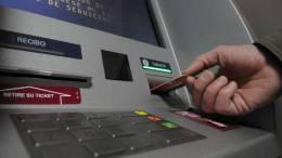 Pensionados podrán retirar Bs 345 mil en cajeros electrónicos - Pensionados podrán retirar Bs 345 mil en cajeros electrónicos