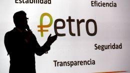 Petro lleva más de 171 mil ofertas de compras certificadas - Petro lleva más de  171 mil ofertas de compras certificadas