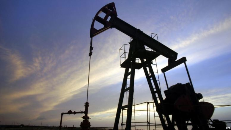 Planes petroleros de América Latina sienten la presión de México - Planes petroleros de América Latina sienten la presión de México
