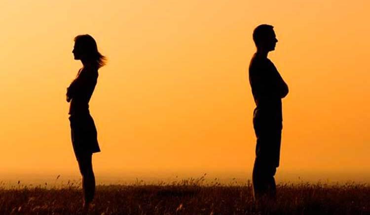 Procesos de divorcio sufren un calvario por las criptomonedas - Procesos de divorcio sufren un calvario por las criptomonedas