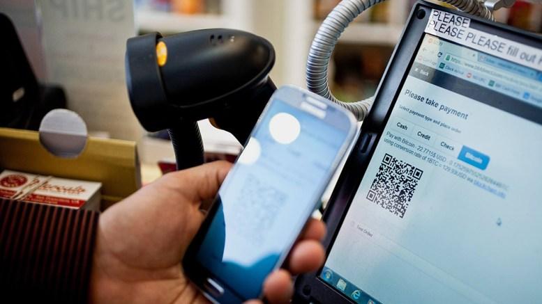 Puede el bitcoin convertirse en un método popular de pago - ¿Puede el bitcoin convertirse en un método popular de pago?