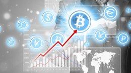 Suerte Una compra de 344 millones en bitcoins volvió a disparar su cotización - ¿Suerte? Una compra de $344 millones en bitcoins volvió a disparar su cotización