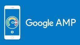 Tecnología AMP de Google revitaliza el correo electrónico - Tecnología AMP de Google revitaliza el correo electrónico