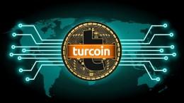 Turcoin la criptoapuesta de Ankara - Turcoin: la criptoapuesta de Ankara