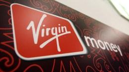 Virgin Money bloquea tarjetas de crédito para comprar criptodivisas - Virgin Money bloquea tarjetas de crédito para comprar criptodivisas