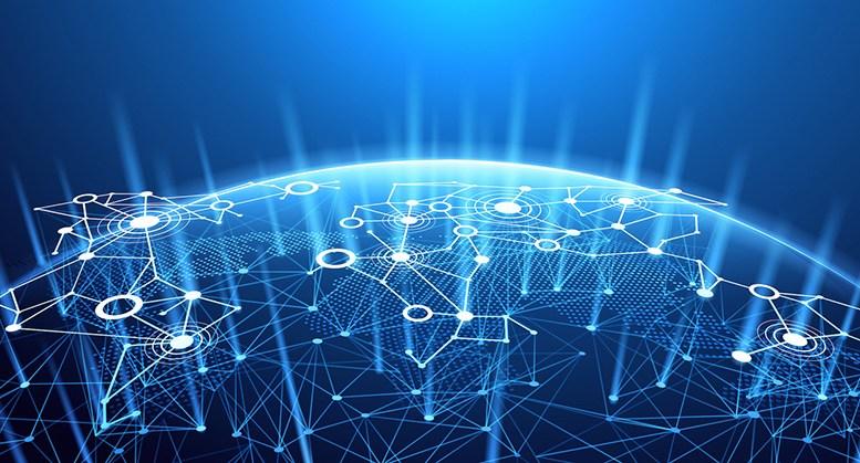14 Bancos tailandeses respaldan la plataforma Blockchain para digitalizar contratos - 14 Bancos tailandeses respaldan la plataforma Blockchain para digitalizar contratos