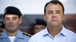 Autoridades Brasileñas desviaron fondos de prisiones para comprar Bitcoin - Autoridades Brasileñas desviaron fondos de prisiones para comprar Bitcoin