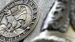 Banco Central de Chile recibió pago deuda pendiente de homólogo venezolano - Banco Central de Chile recibió pago deuda pendiente de homólogo venezolano