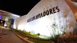 Centro comercial en Venezuela abre sus puertas a las criptomonedas - Centro comercial en Venezuela abre sus puertas a las criptomonedas