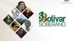 Con tres ceros menos emiten el Bolívar soberano - Con tres ceros menos: emiten el Bolívar soberano