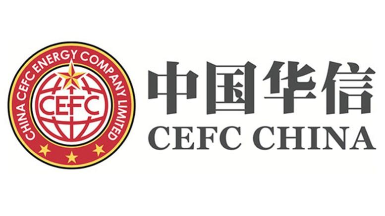 Conglomerado chino CEFC planea vender propiedades por valor de 3.200 millones - Conglomerado chino CEFC planea vender propiedades por valor de $3.200 millones