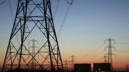 Déficit en provisiones de gas enciende las alarmas en Reino Unido - Déficit en provisiones de gas enciende las alarmas en Reino Unido
