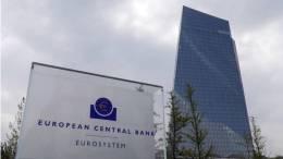 El BCE lanza la segunda consulta sobre el nuevo tipo de interés de referencia a un día - El BCE lanza la segunda consulta sobre el nuevo tipo de interés de referencia a un día