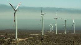 El Petro financiará energías renovables en Venezuela - El Petro financiará energías renovables en Venezuela