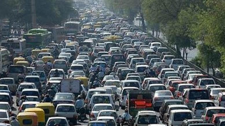 El costo oculto de la congestión vehicular - El costo oculto de la congestión vehicular