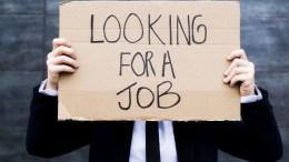 El desempleo en Reino Unido cae hasta niveles de 1975 - El desempleo en Reino Unido cae hasta niveles de 1975