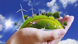 Empresas uruguayas construyen estrategias para el desarrollo sostenible - Empresas uruguayas construyen estrategias para el desarrollo sostenible