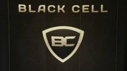 Hong Kong detiene la venta de tokens Black Cell - Hong Kong detiene la venta de tokens 'Black Cell'
