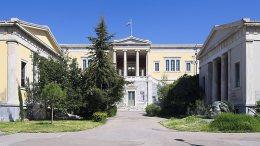 """Instituto de Trabajo griego ve crecimiento económico anémico a medio plazo - Instituto de Trabajo griego ve crecimiento económico """"anémico"""" a medio plazo"""