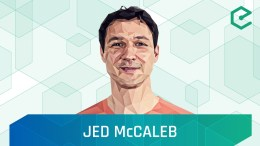 La descentralización es clave para el éxito de la Blockchain - La descentralización es clave para el éxito de la Blockchain
