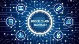 Lo más importante está detrás del Bitcoin Blockchain - Lo más importante está detrás del Bitcoin: Blockchain