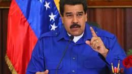 Maduro El Petro suma 5000 Millones en intención de compra - Maduro: El Petro suma $5000 Millones en intención de compra