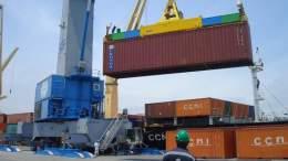 Perú lideró crecimiento de exportaciones en América Latina - Perú lideró crecimiento de exportaciones en América Latina