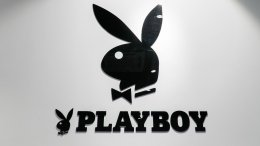 Playboy TV aceptará pagos con monedas digitales - Playboy TV aceptará pagos con monedas digitales