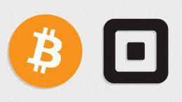 Square le sacará el jugo al bitcoin - Square le sacará el jugo al bitcoin