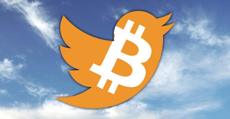 Twitter prohibirá los anuncios de ICO a partir del mañana - Twitter prohibirá los anuncios de ICO a partir de hoy