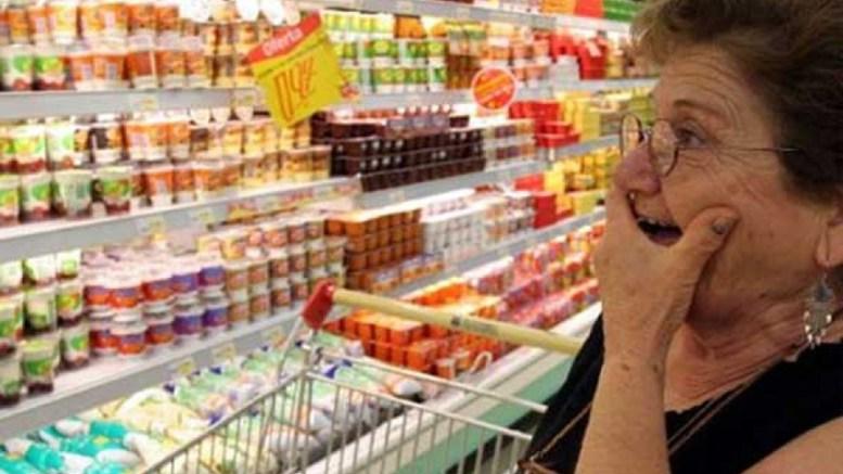Un producto tres precios diferentes El carrusel de los precios en Venezuela - Un producto; tres precios diferentes: El carrusel de los precios en Venezuela