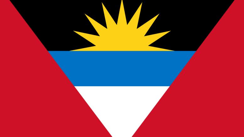 Antigua y Barbuda lanzará un exchange de criptomonedas - Antigua y Barbuda lanzará un exchange de criptomonedas
