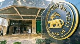 Banco Central de India impide que los bancos hagan negocios con empresas criptográficas - Banco Central de India impide que los bancos hagan negocios con empresas criptográficas