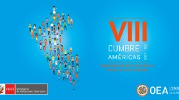 Cumbre de las Américas generará ventas por US80 millones - Cumbre de las Américas generará ventas por US$80 millones