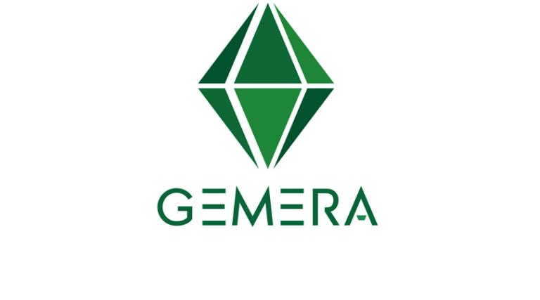 Emitido oficialmente GEMERA el primer cripto token respaldado por esmeraldas - Emitido oficialmente GEMERA el primer cripto-token respaldado por esmeraldas