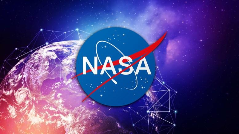 La NASA apuesta por la Blockchain de Ethereum para mejorar la exploración del espacio profundo - La NASA apuesta por la Blockchain de Ethereum para mejorar la exploración del espacio profundo