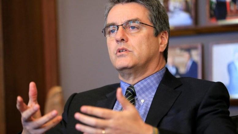 OMC advierte daño por escalada en tensión comercial - OMC advierte daño por escalada en tensión comercial