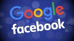 Recaen más demandas contra facebook y google por censurar publicidad sobre criptomonedas - Recaen más demandas contra facebook y google por censurar publicidad sobre criptomonedas