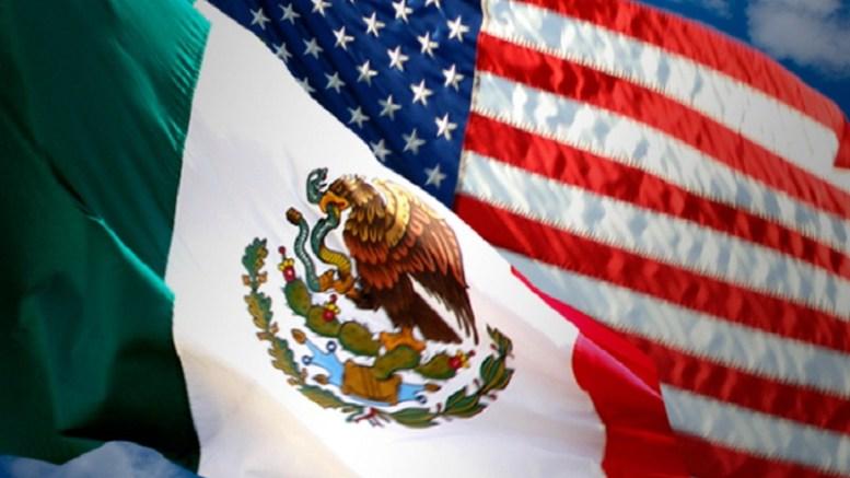 Tras larga espera México y Estados Unidos reabren negociaciones - Tras larga espera México y Estados Unidos reabren negociaciones