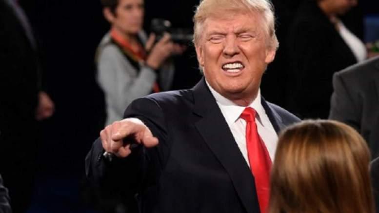 Trump golpearía duro a Centroamérica - Trump golpearía duro a Centroamérica
