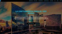 Venezolanos crearon criptomoneda para mercado turístico - Venezolanos crearon criptomoneda para mercado turístico