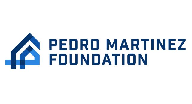 Pedro Martinez Foundation Third Annual Gala Video