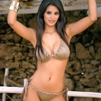Sara Santos - Revista J